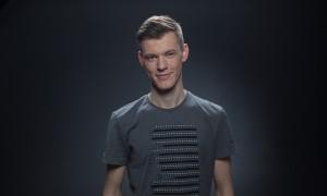 Magnuss Erins