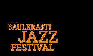 Saulkrasti-Jazz-Festival-logo1