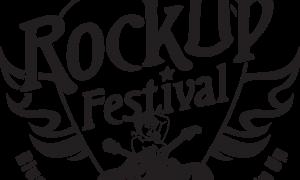 cropped-black-logo-rockup-800x850