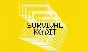 survivalkitlabots2_(1)