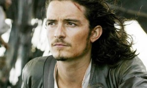 Pirates_of_the_Caribbean_Dead_Men_Tell_No_Tales_67138