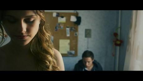 Publiskots Māra Martinsona filmas 'Romeo n' Džuljeta' treileris