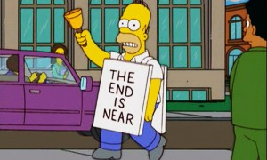the-simpsons-may-end-after-30-seasons-001