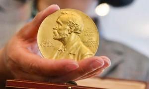 nobel-prize-medal-584