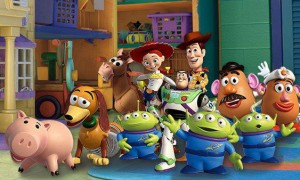 600x338-toystory-characters