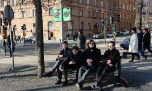 """Jūnijā norisināsies pirmais """"Baltijas neatkarīgās mūzikas mēnesis Spīķeros"""""""