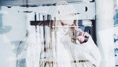 Agnese Rakovska laiž klajā pirmo singlu no gaidāmā albuma