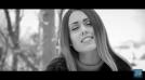 Dziedātāja Katrīna Bindere publicē emocionālu video