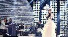 Samanta Tīna sadarbībā ar Raimondu Paulu publicē jaunu dziesmu