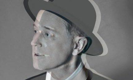Rutulis joprojām laimīgs – jauna dziesma un pabeigts albums