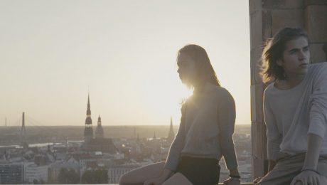 """Jauns vārds latviešu mūzikā – """"Paulis un Marta"""" publicē pirmo video"""