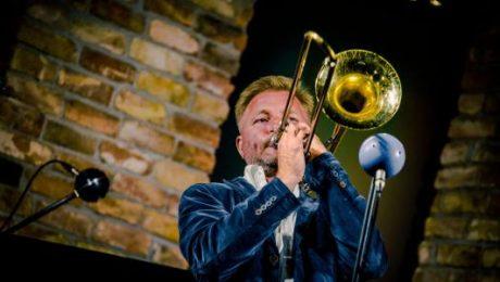 Laura Amantova džeza kvartets koncertē visā Latvijā un piedāvā savu pirmo video