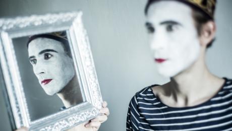 Imants Daksis publicē dziesmu no gaidāmā albuma un aicina uz koncertu