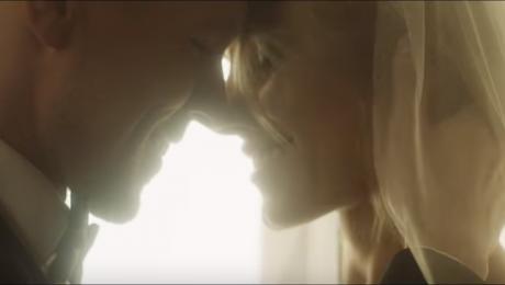 Markus Riva izdod īpaši romantisku videoklipu