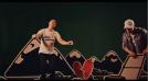 "Dons & Ozols laiž klajā videoklipu dziesmai ""Salauzta sirds"""