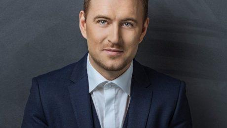 """Jānis Stībelis ar dziesmu """"Dzīvo no jauna ieskandina jauno albumu"""