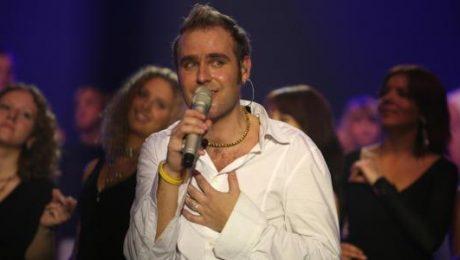 Rīgas Modes publisko pirmo dziesmu no veltījumu albuma Mārtiņam Freimanim