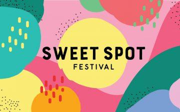 """Jau pēc mēneša jaunais """"Sweet Spot"""" festivāls ar unikālu mākslinieku un kultūras programmu"""