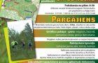 Veclaicenes apceļošanas seriāls turpināsies ar divu dienu pārgājienu gar Igaunijas robežu