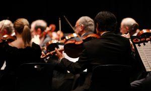 ROKA HĪTI VOL.2 Simfoniskais restarts