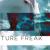 """Ģertrūdes ielas teātrī pirmizrāde laikmetīgās dejas iestudējumam """"Future Freak"""""""
