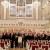 """Rīgas kamerkoris """"Ave Sol"""" 50. gadadienu sagaida ar vērienīgiem koncertiem visa gada garumā"""