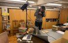 Uzsākta vērienīga muzeju priekšmetu digitalizācija