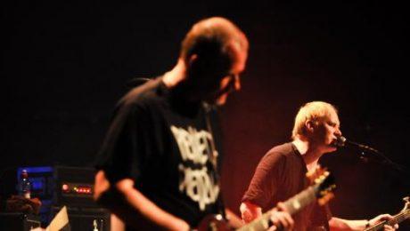Grupa Pienvedēja Piedzīvojumi izziņo 25 gadu jubilejas koncertu