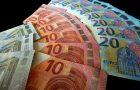 2020. gadā pieaugs visu valsts kultūras iestāžu darbinieku atalgojums, speciālistiem par pilnas slodzes darbu sasniedzot vismaz 930 eiro mēnesī