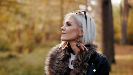 """MØNTA piedāvā debijas singlu """"Tu nezini, kas gaida tevi"""""""