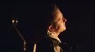 Nikolajs Puzikovs ieraksta Kristapa Pujāta dziesmu