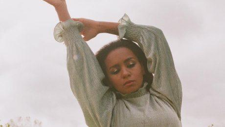 """Aminata izdod jaunu singlu """"Pamet mani"""" un izziņo solokoncertu"""