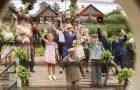 """Viestura Kairiša """"Piļsāta pi upis"""" – visvairāk apmeklētā filma nedēļas nogalē Latvijā"""