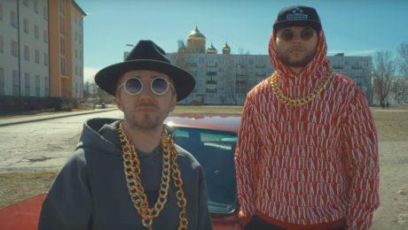 """Noklausies! Bermudu Divstūrim jauna dziesma """"Ponta Pēc"""""""