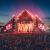 Festivāls Summer Sound tiek pārcelts uz 2021. gada 23. un 24. jūliju