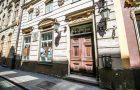 Saeima atbalsta Vāgnera nama nodošanu biedrībai