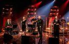 LTV Z studijā – labākās Mārtiņa Brauna dziesmas