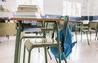 Ievieš papildu nosacījumus klātienes mācībām 1.-4. klašu skolēniem pašvaldībās