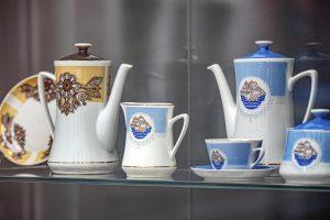 Porcelana_muzejs_20210303