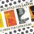 ES balvas literatūrā nominantu īsajos sarakstos Jana Egle, Laura Vinogradova, Rasa Bugavičute-Pēce un Svens Kuzmins