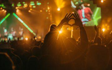 Festivāls Summer Sound tiek pārcelts uz 2022. gadu