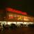 Valdība piešķir finansējumu Dailes teātra skvēra labiekārtošanai